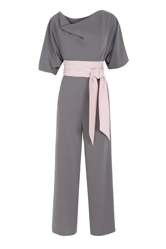 Jumpsuits & Trousers